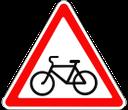 дорожный знак, предупреждающие знаки, выезд велосипедистов, road sign, warning signs, check cyclists, verkehrszeichen, warnzeichen, überprüfen radfahrer, panneau routier, panneaux d'avertissement, check cyclistes, señal de tráfico, señales de advertencia, check ciclistas, cartello stradale, segnali di pericolo, check ciclisti, sinal de estrada, sinais de alerta, cheque ciclistas