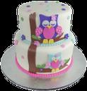 торт на заказ, с днем рождения, детский торт, сова, торт с мастикой многоярусный, торт png, cake to order, happy birthday, kids cake, owl, multi-tiered cake with mastic, cake custom, cake png, kuchen, alles gute zum geburtstag, kinder kuchen, eule, multi-tier-kuchen mit mastix, kuchen brauch, kuchen png bestellen, gâteau à l'ordre, joyeux anniversaire, enfants gâteau, hibou, gâteau à plusieurs niveaux avec du mastic, gâteau personnalisé, gâteau png, torta a la orden, feliz cumpleaños, torta de niños, búho, torta de varios niveles con mastique, de encargo de la torta, torta png, torta di ordinare, buon compleanno, bambini torta, gufo, torta a più livelli con mastice, la torta personalizzata, png torta, bolo para encomendar, feliz aniversário, miúdos bolo, coruja, bolo de várias camadas com aroeira, costume bolo, bolo de png