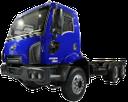 ford truck, грузовик форд, американский грузовик, полноприводный грузовик, american truck, all-wheel drive truck, ford-lkw, amerikanischen lkw, allradantrieb lkw, camion ford, camion américain, à quatre roues motrices camion d'entraînement, camión ford, camión americano, de cuatro ruedas con unidad, camion americano, camion a trazione integrale, ford caminhão, caminhão americano, caminhão de quatro rodas motrizes, синий