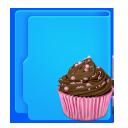 пирожное, кекс, капкейк, cake, muffin, cupcake
