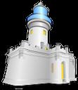 замок, архитектура, castle, lighthouse, architecture, schloss, leuchtturm, architektur, château, le phare, l'architecture, castillo, arquitectura, castello, faro, architettura, castelo, farol, arquitetura, маяк, архітектура