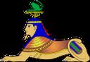 сфинкс, древний египет, древнеегипетское божество, египетские фрески, ancient egypt, ancient egyptian deity, egyptian murals, altes ägypten, altägyptischen gottheit, die ägyptischen wandmalereien, sphinx, egypte ancienne, divinité égyptienne antique, les peintures murales égyptiennes, el antiguo egipto, la deidad del antiguo egipto, los murales egipcios, sfinge, antico egitto, antica divinità egizia, le pitture murali egiziane, esfinge, egito antigo, divindade egípcia antiga, os murais egípcios, сфінкс, давній єгипет, староєгипетське божество, єгипетські фрески