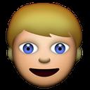 emoji smiley-71