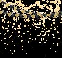 праздничные флажки, гирлянда, снежинка, рождество, новогоднее украшение, рождественское украшение, праздничное украшение, праздник, holiday flags, garland, snowflake, christmas, christmas decoration, holiday decoration, holiday, feiertagsflaggen, girlande, schneeflocke, weihnachten, weihnachtsdekoration, feiertagsdekoration, feiertag, drapeaux de vacances, guirlande, flocon de neige, noël, décoration de noël, décoration de vacances, vacances, banderas de vacaciones, guirnaldas, copo de nieve, navidad, decoración de navidad, decoración de fiesta, bandiere di festa, ghirlanda, fiocco di neve, natale, decorazione di natale, decorazione di festa, festa, bandeiras do feriado, guirlanda, floco de neve, natal, decoração de natal, decoração do feriado, feriado, святкові прапорці, гірлянда, сніжинка, різдво, новорічна прикраса, різдвяна прикраса, святкове прикрашання, свято