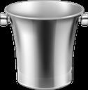 ведро, ведро для шампанского, ведерко для льда, bucket, champagne bucket, ice bucket, eimer, champagner eimer, eiskübel, seau, seau à champagne, seau à glace, cubo, cubo de champán, cubo de hielo, secchiello, secchiello per champagne, secchiello per il ghiaccio, balde, balde de champanhe, balde de gelo, відро, відро для шампанського, відерце для льоду