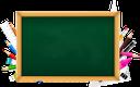 школа, школьные принадлежности, школьная доска, фломастер, маркер, карандаши, линейка, обучение, образование, school, school supplies, blackboard, felt-tip pen, pencils, ruler, learning, education, schule, schulmaterial, schultafel, filzstift, marker, bleistifte, lineal, lernen, bildung, école, fournitures scolaires, commission scolaire, feutre, marqueur, crayons, règle, apprentissage, éducation, escuela, junta escolar, rotulador, lápices, regla, aprendizaje, educación, scuola, materiale scolastico, consiglio scolastico, pennarello, matite, righello, apprendimento, educazione, escola, material escolar, conselho escolar, caneta hidrográfica, marcador, lápis, régua, aprendizagem, educação, шкільне приладдя, шкільна дошка, олівці, лінійка, навчання, освіта