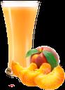 напитки, персиковый сок, персик, стакан сока, beverages, peach juice, peach, a glass of juice, getränke, pfirsichsaft, pfirsich, ein glas saft, boissons, jus de pêche, de pêche, un verre de jus, zumo de melocotón, melocotón, un vaso de jugo, bebidas, suco de pêssego, pêssego, um copo de suco