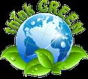экология, зеленый лист, глобус, ecología, hoja verde, ecologia, folha verde, globo, écologie, feuille verte, ökologie, grünes blatt, globus, ecology, green leaf, globe