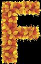 буквы из листьев, буква f, осенняя листва, желтые листья, английский алфавит, letters from leaves, letter f, autumn foliage, yellow leaves, english alphabet, briefe aus den blättern, buchstaben f, blätter im herbst, gelbe blätter, das englische alphabet, lettres des feuilles, lettre f, feuilles d'automne, les feuilles jaunes, l'alphabet anglais, cartas de las hojas, hojas de otoño, las hojas amarillas, el alfabeto inglés, lettere dalle foglie, lettera f, foglie di autunno, foglie gialle, l'alfabeto inglese, letras das folhas, letra f, folhas de outono, as folhas amarelas, o alfabeto inglês, букви з листя, літера f, осіннє листя, жовте листя, англійський алфавіт