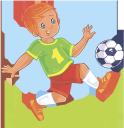 дети, ребенок, мальчик, радость, спорт, футбол, футболист, футбольный мяч, children, child, boy, joy, soccer player, soccer ball, kinder, kind, junge, freude, fußballspieler, fußball, enfants, enfant, garçon, joie, football, footballeur, ballon de football, niños, niño, alegría, deporte, fútbol, futbolista, balón de fútbol, bambini, bambino, ragazzo, gioia, sport, calcio, calciatore, pallone da calcio, filhos, criança, menino, alegria, esporte, futebol, jogador de futebol, bola de futebol, діти, дитина, хлопчик, радість, футболіст, футбольний м'яч