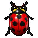 tools-report-bug, bug