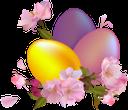 пасха, крашенка, цветы, пасхальные яйца, праздник, easter, krashenka, flowers, easter eggs, holiday, ostern, blumen, ostereier, urlaub, pâques, fleurs, œufs de pâques, vacances, pascua, huevos de pascua, de vacaciones, pasqua, fiori, uova di pasqua, vacanze, páscoa, krashenki, flores, ovos de páscoa, feriado, паска, писанка, квіти, великодні яйця, свято