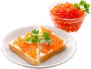 красная икра, икра лососевая, красная зернистая цена, красная икра кеты, рыбный деликатес, бутерброд с красной икрой, морепродукты, red caviar, salmon caviar, red grain price, chum salmon roe, fish delicatessen, sandwich with red caviar, seafood, rotem kaviar, lachs-kaviar, roter getreidepreis, keta-lachs rogen, fischfeinkostgeschäft, sandwich mit rotem kaviar, meeresfrüchte, caviar rouge, caviar de saumon, le prix du grain rouge, œufs de saumon kéta, poissons traiteur, sandwich au caviar rouge, fruits de mer, caviar rojo, caviar de salmón, el precio del grano rojo, huevas de salmón chum, charcutería pescado, sándwich con caviar rojo, mariscos, caviale rosso, caviale di salmone, il prezzo del grano rosso, uova chum salmone, pesce di specialità gastronomiche, panino con caviale rosso, frutti di mare, caviar vermelho, caviar de salmão, preço grão vermelho, chum ovas de salmão, charcutaria de peixe, sanduíche com caviar vermelho, frutos do mar