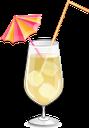 коктейль, напиток, алкоголь, зонтик, umbrella, getränk, alkohol, regenschirm, boisson, parapluie, cóctel, alcohol, paraguas, cocktail, drink, alcool, ombrello, coquetel, bebida, álcool, guarda-chuva, напій, парасолька
