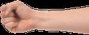 рука, жест, кулак, ладонь, hand, gesture, fist, palm, faust, handfläche, main, geste, poing, paume, puño, mano, pugno, palmo, mão, gesto, punho, palma, долоня