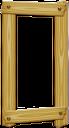 английский алфавит, деревянные буквы, английская буква o, деревянный алфавит, english alphabet, wooden letters, english letter o, wooden alphabet, englisches alphabet, hölzerne buchstaben, englisches buchstabe o, hölzernes alphabet, alphabet anglais, lettres en bois, lettre o en anglais, alphabet en bois, alfabeto inglés, letras de madera, letra inglesa o, alfabeto de madera, alfabeto inglese, lettere in legno, lettera inglese o, alfabeto di legno, alfabeto inglês, letras de madeira, letra o em inglês, alfabeto de madeira, англійський алфавіт, дерев'яні літери, англійська літера o, дерев'яний алфавіт