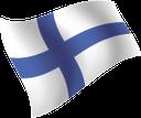 флаги стран мира, флаг финляндии, государственный флаг финляндии, флаг, финляндия, flags of countries of the world, flag of finland, flag, finland, flaggen der länder der welt, flagge von finnland, flagge, finnland, drapeaux des pays du monde, drapeau de la finlande, drapeau, finlande, banderas de países del mundo, bandera de finlandia, bandera, bandiere dei paesi del mondo, bandiera della finlandia, bandiera, finlandia, bandeiras de países do mundo, bandeira da finlândia, bandeira, finlândia, прапори країн світу, прапор фінляндії, державний прапор фінляндії, прапор, фінляндія
