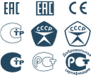 знак качества, символика ссср, росстандарт, quality symbol, ussr symbols, gütezeichen, symbole der udssr, rosstandart, label de qualité, symboles de l'urss, marca de calidad, símbolos de la urss, marchio di qualità, simboli di urss, marca de qualidade, símbolos da urss, знак якості, символіка ссср