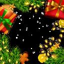 новый год, новогодние подарки, подарочная коробка, елочное украшение, новогодний праздник, рождество, новогоднее украшение, с новым годом, с рождеством, ветка ёлки, новогодняя ёлка, бордюр, рамка для фотошопа, гирлянда, new year, new year gifts, gift box, new year holiday, christmas, christmas decoration, happy new year, merry christmas, border, tree branch, christmas tree, frame for photoshop, garland, neujahr, neujahrsgeschenke, geschenkbox, neujahrsfeiertag, weihnachten, weihnachtsdekoration, frohes neues jahr, frohe weihnachten, grenze, ast, weihnachtsbaum, rahmen für photoshop, girlande, nouvel an, cadeaux de nouvel an, boîte-cadeau, décoration d'arbre de noël, vacances de nouvel an, noël, décoration de noël, bonne année, joyeux noël, frontière, branche d'arbre, arbre de noël, cadre pour photoshop, guirlande, año nuevo, regalos de año nuevo, caja de regalo, decoración del árbol de navidad, vacaciones de año nuevo, navidad, decoración navideña, feliz año nuevo, feliz navidad, frontera, rama de árbol, árbol de navidad, marco para photoshop, guirnalda, nuovo anno, regali del nuovo anno, confezione regalo, decorazione per albero di natale, vacanze di capodanno, natale, decorazione natalizia, felice anno nuovo, buon natale, confine, ramo di un albero, albero di natale, cornice per photoshop, ghirlanda, ano novo, presentes de ano novo, caixa de presente, decoração da árvore de natal, feriado de ano novo, natal, decoração de natal, feliz ano novo, feliz natal, fronteira, galho de árvore, árvore de natal, moldura para photoshop, guirlanda, новий рік, новорічні подарунки, подарункова коробка, ялинкова прикраса, новорічне свято, різдво, новорічна прикраса, з новим роком, з різдвом, гілка ялинки, новорічна ялинка, рамка для фотошопу, гірлянда