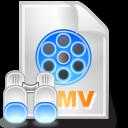 wmv file search
