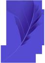 перо птицы, птицы, bird feather, birds, vogelfeder, vögel, plumes d'oiseaux, les oiseaux, la faune, plumas de aves, aves, la fauna, piuma di uccello, uccelli, pena de pássaro, pássaros, fauna, перо птиці, птиці, фауна