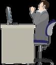бизнес люди, бизнесмен, мужчина, деловой костюм, униформа, офисный работник, офис, комуникация, business people, businessman, man, business suit, office worker, office, geschäftsleute, geschäftsmann, mann, anzug, uniform, büroangestellter, büro, kommunikation, gens d'affaires, homme d'affaires, homme, costume, employé de bureau, bureau, communication, gente de negocios, hombre de negocios, hombre, traje, oficinista, oficina, comunicación, uomini d'affari, uomo d'affari, uomo, tailleur, impiegato, ufficio, comunicazione, pessoas negócio, homem negócios, homem, negócio, paleto, uniforme, trabalhador escritório, escritório, comunicação, бізнес люди, бізнесмен, чоловік, діловий костюм, уніформа, офісний працівник, офіс, комунікація