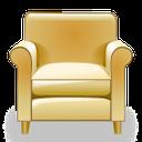 chair, armchair, furniture, стул, кресло, мебель