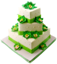 свадебный торт, зеленый, торт на заказ, цветы, торт с мастикой многоярусный, торт png, wedding cake, green, custom cake, flowers, multi-tiered cake with mastic, cake custom, cake png, hochzeitstorte, grün, kundenspezifische kuchen, blumen, multi-tier-kuchen mit mastix, kuchen brauch, kuchen png, gâteau de mariage, vert, fleurs, gâteau à plusieurs niveaux avec du mastic, gâteau personnalisé, gâteau png, pastel de bodas, pastel personalizado, torta de varios niveles con mastique, de encargo de la torta, torta png, torta nuziale, torta personalizzata, i fiori, la torta a più livelli con mastice, la torta personalizzata, png torta, bolo de casamento, verde, bolo costume, flores, bolo de várias camadas com aroeira, costume bolo, bolo de png