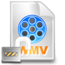 wmv file unlock