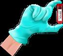 вирус, коронавирус, коронавирусная инфекция, бактерия, инфекция, инфекционное заболевание, эпидемия, вирусология, лекарство, антибиотиики, антивирус, медицина, coronavirus infection, bacterium, infectious disease, epidemic, virology, tablets, pharmacy, antibiotics, medicine, coronavirus-infektion, bakterium, infektion, infektionskrankheit, epidemie, tabletten, apotheke, antibiotika, medizin, infection à coronavirus, bactérie, infection, maladie infectieuse, épidémie, virologie, médecine, comprimés, pharmacie, antibiotiques, médicament, infección por coronavirus, bacteria, infección, enfermedad infecciosa, virología, tabletas, virus, coronavirus, infezione da coronavirus, batterio, infezione, malattia infettiva, compresse, farmacia, antibiotici, antivirus, vírus, coronavírus, infecção por coronavírus, bactéria, infecção, doença infecciosa, epidemia, virologia, comprimidos, farmácia, antibióticos, antivírus, medicina, вірус, коронавірус, covid-19, коронавірусна інфекція, бактерія, інфекція, інфекційне захворювання, епідемія, вірусологія, ліки, таблетки, аптека, антібіотіікі, антивірус