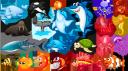 рыба, акула, морская черепаха, тюлень, рыба кит, краб, морской конек, кальмар, медуза, рыба клоун, осьминог, морские обитатели, морские рыбы, морская фауна, морские животные, fish, shark, sea turtle, seal, fish whale, squid, sea horse, crab, jellyfish, fish clown, octopus, marine life, sea fish, marine fauna, marine animals, fisch, hai, meeresschildkröte, robbe, fischwal, tintenfisch, seepferdchen, krabbe, qualle, fisch clown, krake, meereslebewesen, seefisch, meeresfauna, meerestiere, poisson, requin, tortue de mer, phoque, baleine, calmar, cheval de mer, crabe, méduse, poisson clown, poulpe, vie marine, poisson de mer, faune marine, animaux marins, pescado, tiburón, tortuga marina, pez ballena, calamar, caballito de mar, cangrejo, pez payaso, pulpo, vida marina, peces de mar, animales marinos, pesce, squalo, tartaruga marina, foca, pesce balena, calamaro, cavalluccio marino, granchio, medusa, pagliaccio, polpi, vita marina, pesci marini, fauna marina, animali marini, tubarão, tartaruga marinha, selo, peixe, baleia, lula, cavalo marinho, carangueijo, água-viva, palhaço peixe, polvo, vida marinha, peixe do mar, fauna marinha, animais marinhos, риба, морська черепаха, риба кит, морський коник, риба клоун, восьминіг, морські мешканці, морські риби, морська фауна, морські тварини