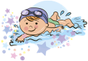 дети, ребенок, мальчик, спорт, плавание, радость, успех, победа, children, child, boy, swimming, joy, success, victory, kinder, kind, junge, schwimmen, freude, erfolg, sieg, enfants, enfant, garçon, natation, joie, succès, victoire, niños, niño, deporte, natación, alegría, éxito, victoria, bambini, bambino, ragazzo, sport, nuoto, gioia, successo, vittoria, crianças, criança, menino, esporte, natação, alegria, sucesso, vitória, діти, дитина, хлопчик, плавання, радість, успіх, перемога