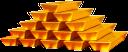 золотые слитки, стопка слитков золота, золотой банковский слиток, слиток золота, золото, gold bank ingot, gold bullion, bank goldbarren, goldbarren, gold, lingots d'or de la banque, des lingots d'or, l'or, banco de lingotes de oro, lingotes de oro, el oro, banca lingotti d'oro, lingotti d'oro, d'oro, banco barras de ouro, barras de ouro, ouro