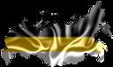 карта россии, россия, имперский флаг россии, map of russia, imperial flag of russia, karte russland, russland, kaiserlich russische flagge, carte de la russie, la russie, imperial drapeau russe, mapa russia, rusia, bandera de rusia imperial, mappa russia, russia, imperiale bandiera russa, roteiro rússia, rússia, bandeira imperial russo, карта росії, росія, імперський прапор росії