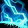 spell, nature, lightningoverload