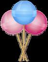 леденец на палочке, сладости, конфета, candy on a stick, sweets, candy, süßigkeiten am stiel, süßigkeiten, bonbons sur un bâton, des bonbons, dulces en un palo, dulces, caramelle su un bastone, dolci, caramelle, doce em uma vara, doces, льодяник на паличці, солодощі, цукерка