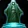 inv, misc, statue, 01