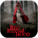126 red riding hood