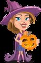хэллоуин, девушка, карнавальный костюм, праздник, люди, тыква на хэллоуин, girl, carnival costume, people, holiday, pumpkin for halloween, mädchen, karnevalskostüm, leute, feiertag, kürbis für halloween, fille, costume de carnaval, personnes, vacances, citrouille pour halloween, niña, disfraz de carnaval, gente, día de fiesta, calabaza para halloween, halloween, ragazza, costume di carnevale, persone, vacanze, zucca per halloween, dia das bruxas, menina, fantasia de carnaval, pessoas, férias, abóbora para o halloween, хеллоуїн, дівчина, карнавальний костюм, свято, гарбуз на хеллоуїн