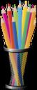 цветные карандаши, набор карандашей, карандаш, colored pencils, a set of pencils, a pencil, farbstifte set von bleistiften, bleistift, crayons de couleur, un ensemble de crayons, crayon, lápices de colores, un conjunto de lápices, lápiz, matite colorate, un set di matite, matita, lápis de cor, um conjunto de lápis, lápis