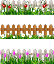 трава, забор, цветы, ромашка, клубника, тюльпан, зеленая трава, зеленое растение, газон, зеленый, grass, fence, flowers, chamomile, strawberry, tulip, green grass, green plant, lawn, green, gras, zaun, blumen, kamille, erdbeere, tulpe, grünes gras, grüne pflanze, rasen, grün, herbe, clôture, fleurs, camomille, fraise, tulipe, vert herbe, plante verte, pelouse, vert, hierba, manzanilla, fresa, tulipán, hierba verde, césped, erba, recinzione, fiori, camomilla, fragola, tulipano, erba verde, pianta verde, prato, grama, cerca, flores, camomila, morango, tulipa, grama verde, planta verde, gramado, verde, паркан, квіти, полуниця, зелена трава, зелена рослина, зелений