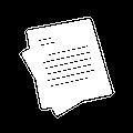 text edit, v2