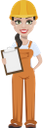 строитель, девушка, рабочий, строительство, профессии, ремонт, бизнес люди, униформа, builder, girl, worker, repair, business people, aumeister, mädchen, arbeiter, bau, reparatur, beruf, geschäftsleute, uniform, constructeur, fille, ouvrier, construction, réparation, profession, gens d'affaires, constructor, niña, trabajador, construcción, reparación, profesión, gente de negocios, costruttore, ragazza, operaio, costruzione, riparazione, professione, uomini daffari, construtor, garota, trabalhador, construção, reparação, profissão, pessoas de negócios, uniforme, будівельник, дівчина, робочий, будівництво, професії, бізнес люди, уніформа