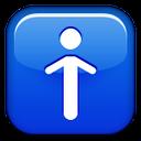 emoji symbols-65