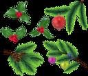 новогоднее украшение, ветка ёлки, шары для ёлки, шишка, новый год, рождество, christmas decoration, christmas tree branch, christmas tree balls, pinecone, new year, christmas, weihnachtsdekoration, weihnachtsbaumast, christbaumkugeln, tannenzapfen, neujahr, weihnachten, décoration de noël, branche d'arbre de noël, boules de sapin de noël, pomme de pin, nouvel an, noël, decoración navideña, rama de árbol de navidad, bolas de árbol de navidad, piña, año nuevo, navidad, decorazioni natalizie, ramo di albero di natale, palle di albero di natale, pigne, capodanno, natale, decoração de natal, galho de árvore de natal, bolas de árvore de natal, pinha, ano novo, natal, новорічна прикраса, гілка ялинки, кулі для ялинки, новий рік, різдво