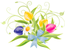 цветы, белый цветок, букет цветов, тюльпаны, желтый тюльпан, флора, flowers, white flower, bouquet of flowers, tulips, yellow tulip, daisy, bow, blumen, weiße blume, blumenstrauß, tulpen, gelbe tulpe, gänseblümchen, bogen, fleurs, fleur blanche, bouquet de fleurs, tulipes, tulipe jaune, marguerite, arc, flore, flor blanca, ramo de flores, tulipanes, tulipán amarillo, margarita, fiori, fiore bianco, mazzo di fiori, tulipani, tulipano giallo, margherita, flores, flor branca, buquê de flores, tulipas, tulipa amarela, margarida, arco, flora, квіти, біла квітка, букет квітів, тюльпани, жовтий тюльпан, ромашка, бант