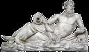 древняя римская статуя река тигр, музей ватикана, древнеримская статуя, мрамор, мраморная статуя, скульптура из мрамора, битва с амазонками, саркофаг, искусство древнего рима, an ancient roman statue of the river tiger, the vatican museum, the roman statue, marble, marble statue, sculpture in marble, the battle with the amazons, the sarcophagus, the art of ancient rome, eine alte römische statue des flusses tiger, den vatikanischen museen, dem römischen statue, marmor, marmor-statue, skulptur aus marmor, den kampf mit den amazonen, der sarkophag, die kunst des antiken rom, une ancienne statue romaine de la rivière tigre, le musée du vatican, la statue romaine, marbre, statue de marbre, sculpture en marbre, la bataille avec les amazones, le sarcophage, l'art de la rome antique, una antigua estatua romana del río tigre, el museo del vaticano, la estatua romana, mármol, estatua de mármol, escultura en mármol, la batalla con las amazonas, el sarcófago, el arte de la antigua roma, una antica statua romana del fiume tigre, i musei vaticani, la statua romana, il marmo, statua di marmo, scultura in marmo, la battaglia con le amazzoni, il sarcofago, l'arte della roma antica, uma antiga estátua romana do rio tigre, o museu do vaticano, a estátua romana, mármore, estátua de mármore, escultura em mármore, a batalha com as amazonas, o sarcófago, a arte de roma antiga