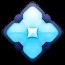 emoji symbols-110