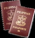 паспорт филиппин, удостоверение личности, филипины, документ удостоверяющий личность, philippine passport, identity card, identity document, philippine reisepass, personalausweis, philippinen, ausweisdokument, passeport philippin, carte d'identité, philippines, document d'identité, pasaporte de filipinas, documento de identidad, passaporto filippino, carta d'identità, filippine, documento di identità, passaporte filipino, bilhete de identidade, filipinas, documento de identidade