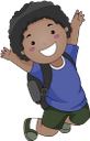 дети, мальчик, ребенок, радость, улыбка, люди, children, boy, child, joy, smile, people, kinder, junge, kind, freude, lächeln, menschen, enfants, garçon, enfant, joie, sourire, gens, niños, niño, alegría, sonrisa, gente, bambini, ragazzo, bambino, gioia, persone, crianças, menino, criança, alegria, sorriso, pessoas, діти, хлопчик, дитина, радість, посмішка